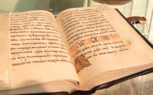 NHMB-Missal-(prayer-book)-transcription-by-Sofronii-Vrachanski-18centuryAD
